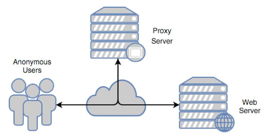 proxyback 3