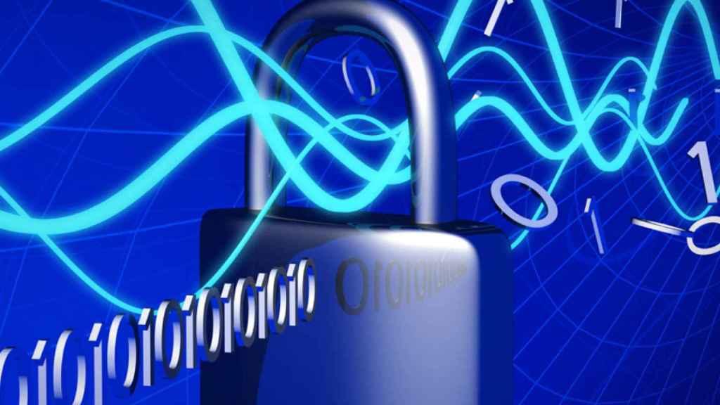 vulnerabilidad-seguridad-software