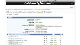 torrent web 3