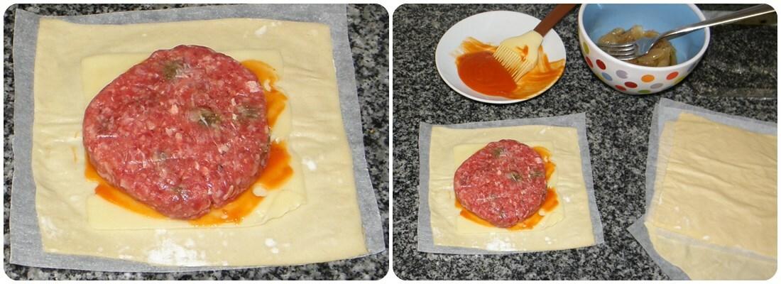 empanadilla-hamburguesa-01