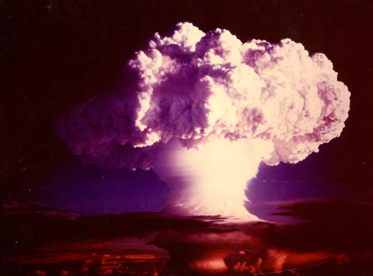 bomba-de-hidrogeno
