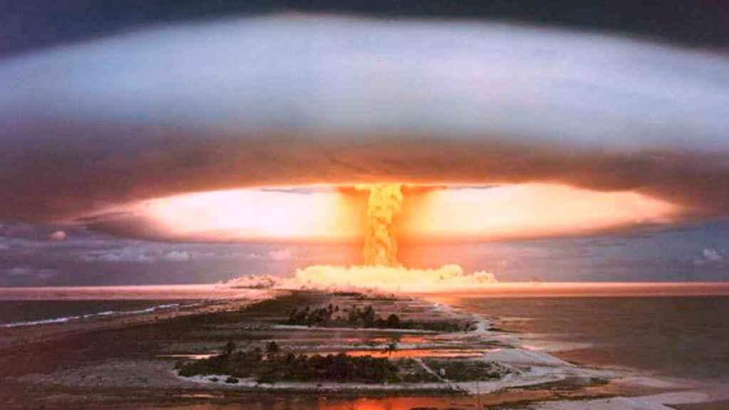 que-es-bomba-h-hidrogeno