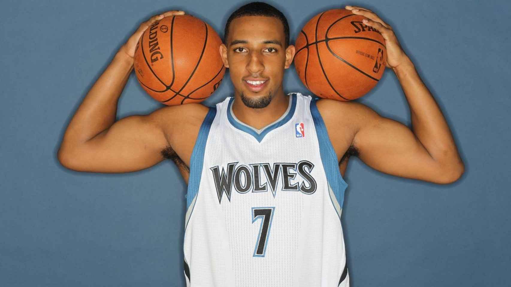 El trío que le ha salido caro a la NBA