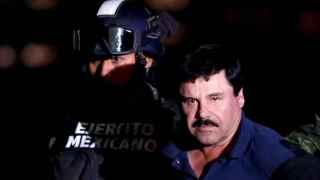 El abogado de 'El Chapo' prepara seis recursos