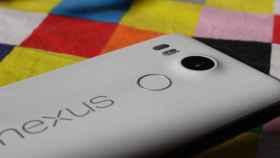 Nexus 5X: Análisis y experiencia de uso