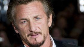 Sean Penn entrevista a 'El Chapo' Guzmán para la revista Rolling Stone