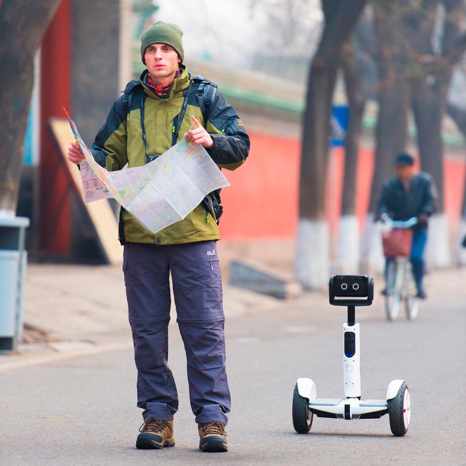 segway-robot-acompa