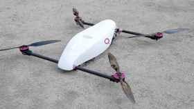 drone-autonomia-4-hora
