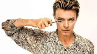Planeta Tierra llamando a David Bowie: canciones que no debes olvidar leer