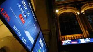 Por qué los expertos creen que hay que comprar Bolsa española