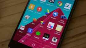 Cómo optimizar las aplicaciones en Android para que funcionen correctamente
