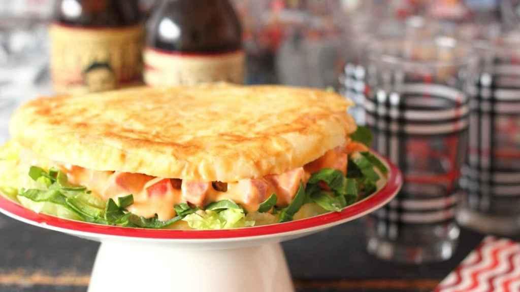 tortilla-rellena-00