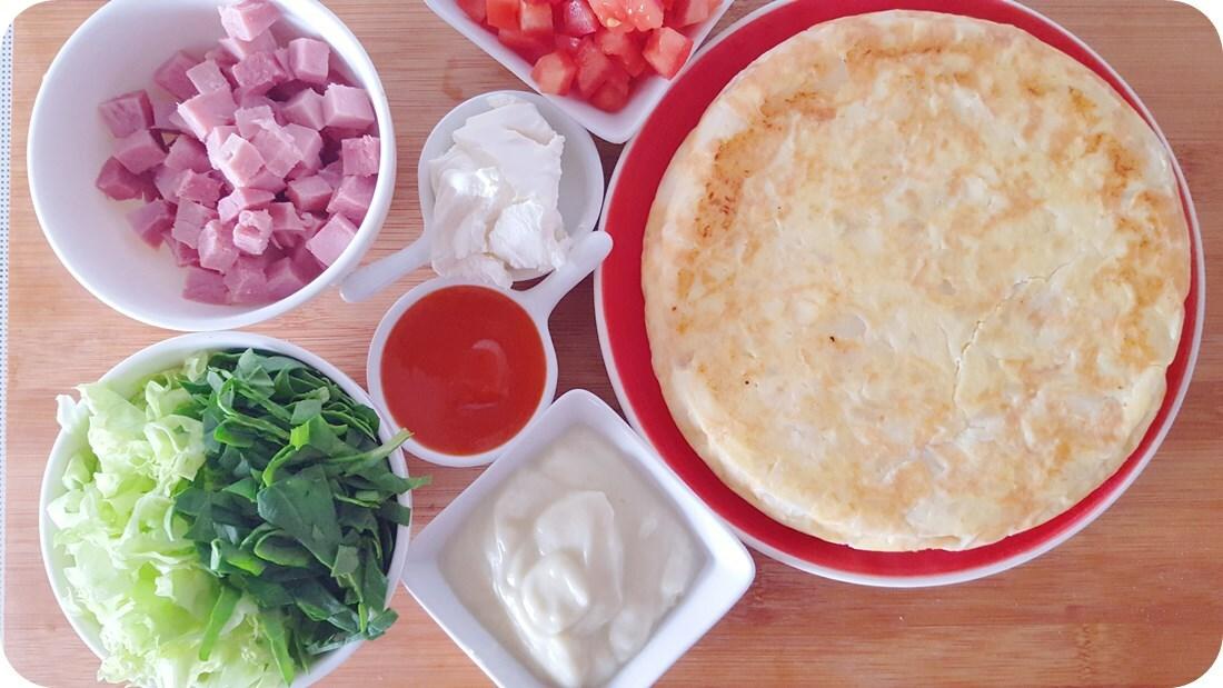 tortilla-rellena-01