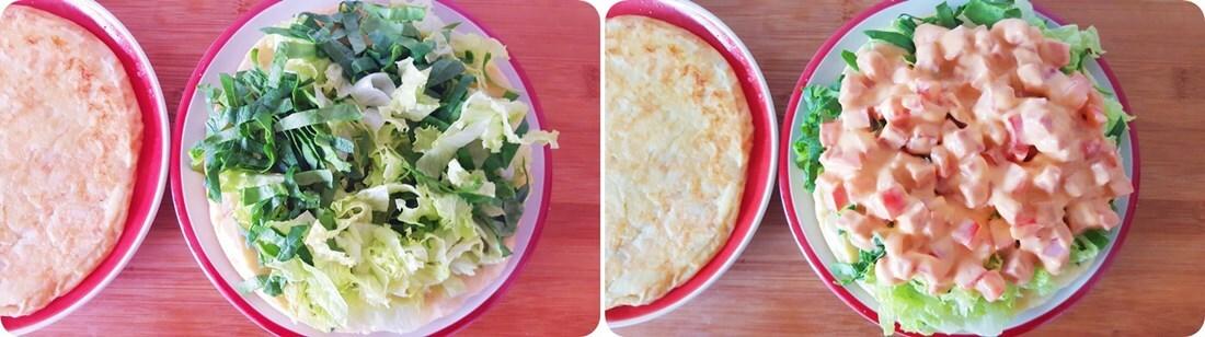 tortilla-rellena-03