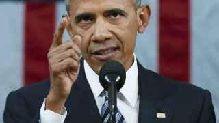 Obama ha reducido la desigualdad pero aumentado la polarización.