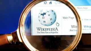 Wikipedia es la página que siempre nos acompaña