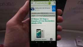 Los mejores navegadores ultraligeros para Android