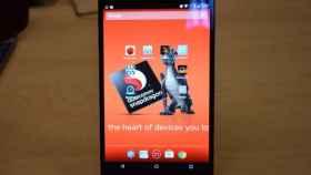 Samsung fabricará el Snapdragon 820