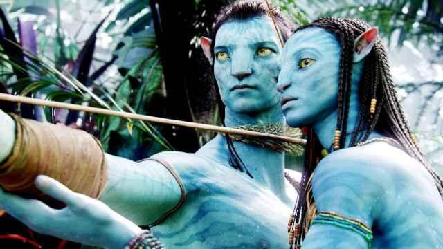 Avatar es la 2ª película más taquillera de la historia, pero la 14ª en términos relativos