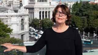 Si a finales de febrero no ha mejorado la limpieza de Madrid, rescindiremos los contratos