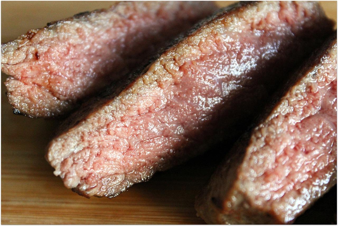 cocinar-carne