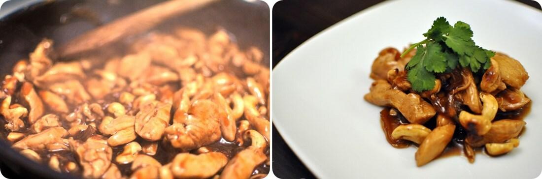 pollo-anacardos-02
