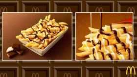 patatas-fritas-chocolate