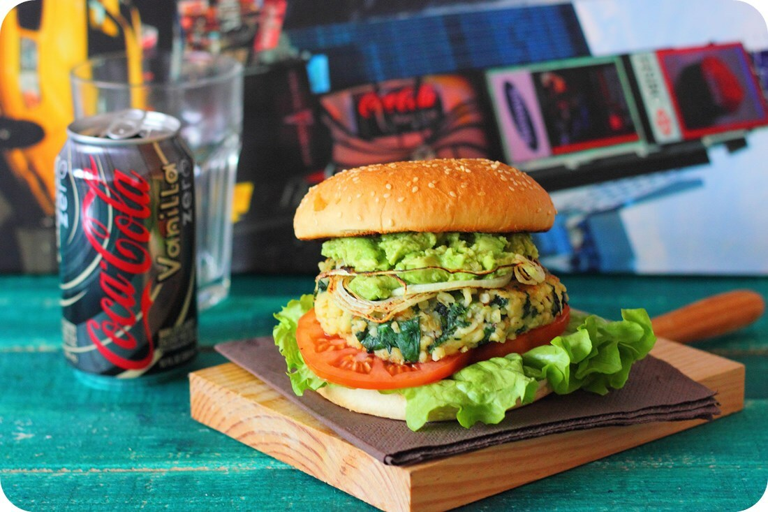 hamburguesa-bulgur-00