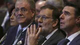 ¿Cuándo tirará la toalla Mariano Rajoy?