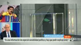 Antena 3 saca pecho de su polémica entrevista a pesar de las críticas