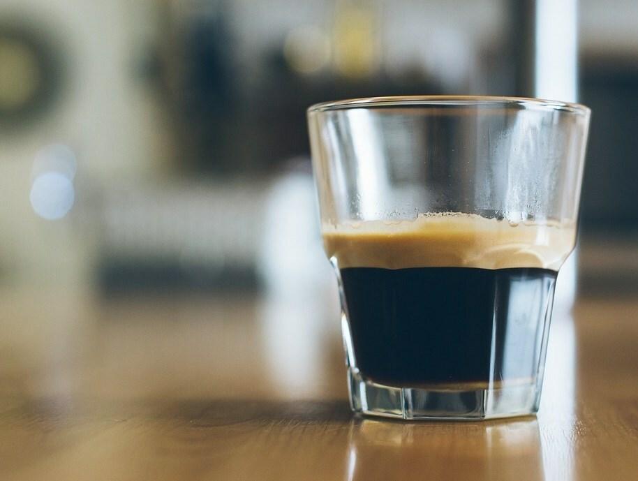 cafe-cubano-00