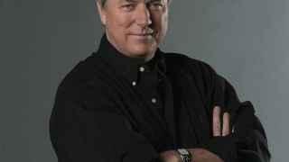 Richard Vaughn, profesor de inglés, empresario y compositor