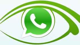 La opción secreta de Whatsapp que activa el cifrado de extremo a extremo