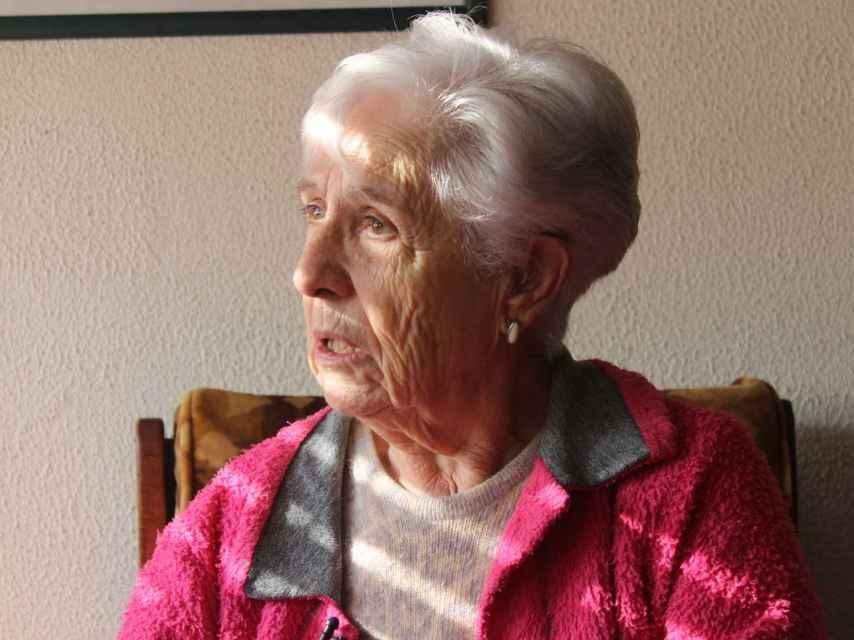 El TS ha avalado el desahucio de una Anna Vilanova por no pagar 106 euros de tasa de basuras.