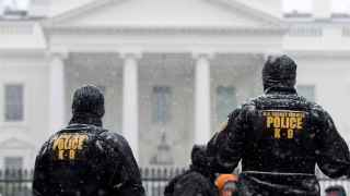 Snowmaggedon, el este de EEUU se prepara para peor tormenta desde los 90