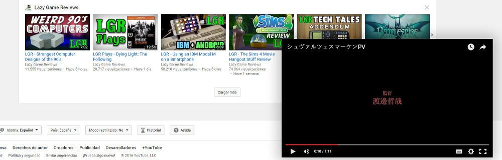 youtube miniatura 1