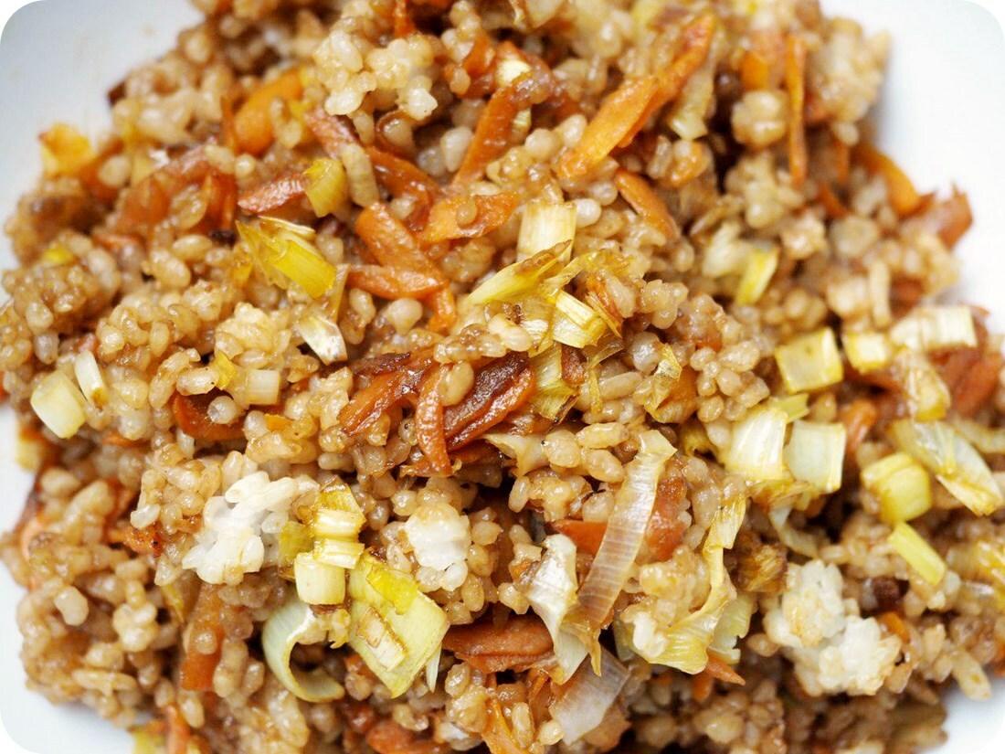 arroz-frito-00