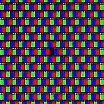 pixel muerto 3