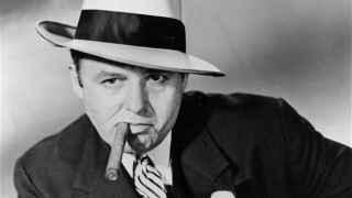 Al Capone en 7 hitos