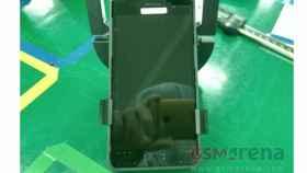 Un empleado de Samsung filtra las características del Galaxy S7