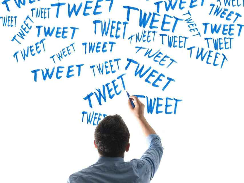 Literatura 'follow': tantos seguidores tienes, tanto vales