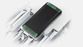 Samsung permitirá tener siempre el último Galaxy pagando un alquiler