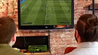 The Arcade Hotel, el primer hotel en Europa para 'gamers'