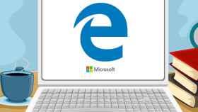 edge-microsoft-windows-10