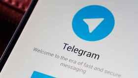 telegram-tizen