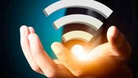 wifi-red-contrasena
