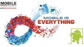 Nuestra agenda del Mobile World Congress: ¿Qué y cuándo lo veremos?
