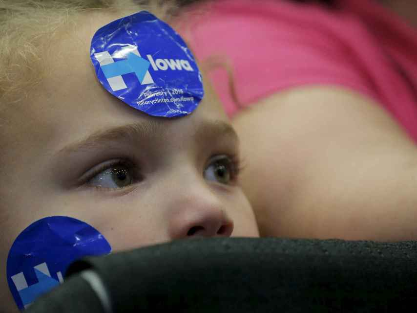 Foto: Brian Snyder / Reuters