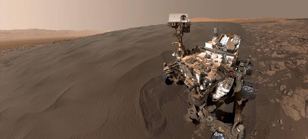 rover-curiosity-marte-selfie