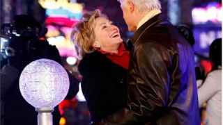 Hillary 'usa' a Bill para llegar a la Casa Blanca